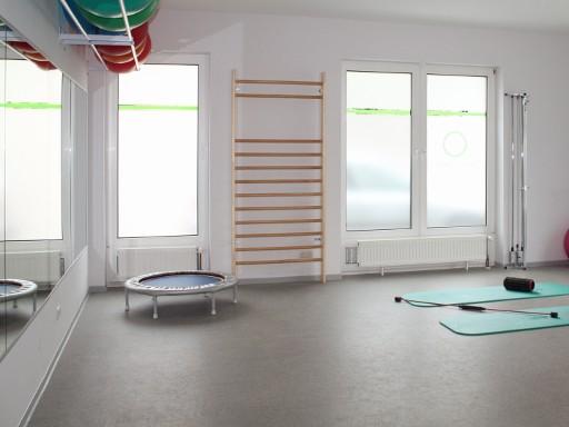 gymnastikraum2